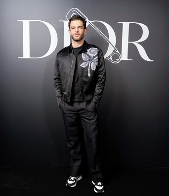 Arnaud-Valois-Dior-Men-Fall-20-show